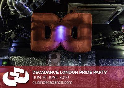Decadance_London-6-of-211-copy
