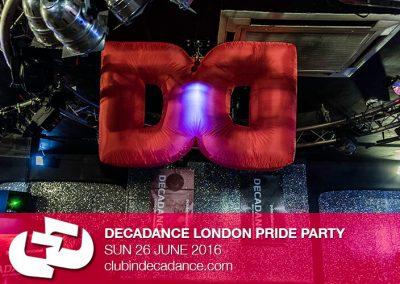 Decadance_London-6-of-211-copy1