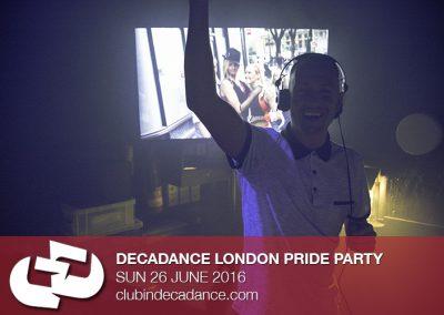 Decadance_London-82-of-211-copy