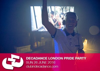 Decadance_London-82-of-211-copy1