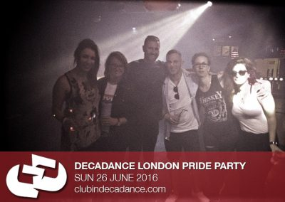 Decadance_London-86-of-211-copy