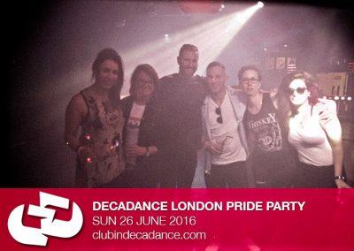 Decadance_London-86-of-211-copy1