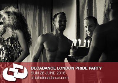 Decadance_London-93-of-211-copy