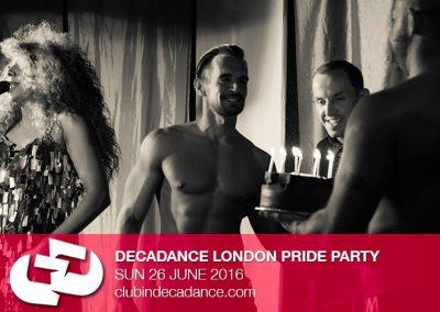 Decadance_London-93-of-211-copy1