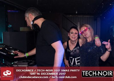 Decadance_TechNoire_Volks161217-107-watermarked