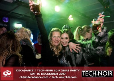 Decadance_TechNoire_Volks161217-124-watermarked