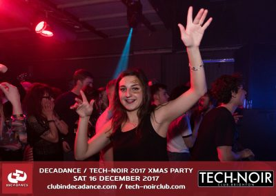 Decadance_TechNoire_Volks161217-125-watermarked
