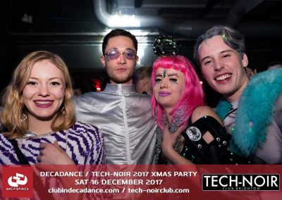Decadance_TechNoire_Volks161217-133-watermarked