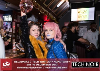 Decadance_TechNoire_Volks161217-53-watermarked