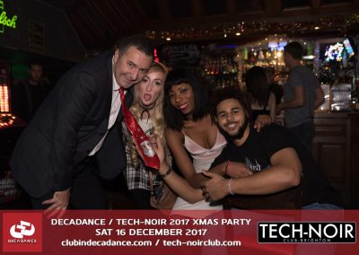Decadance_TechNoire_Volks161217-59-watermarked