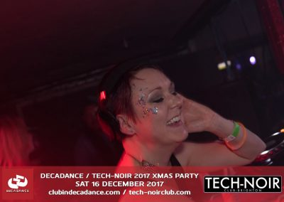 Decadance_TechNoire_Volks161217-69-watermarked