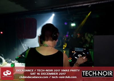 Decadance_TechNoire_Volks161217-71-watermarked