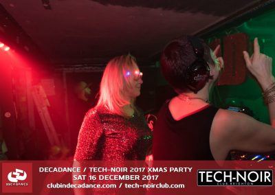 Decadance_TechNoire_Volks161217-73-watermarked