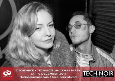 Decadance_TechNoire_Volks161217-84-watermarked