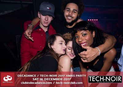 Decadance_TechNoire_Volks161217-98-watermarked