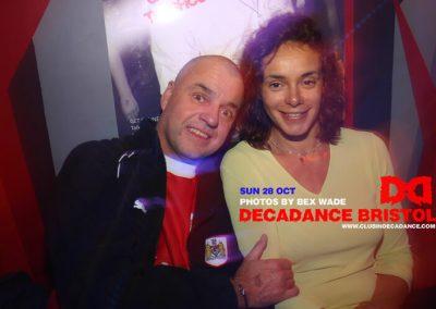 Decandance-October-Photos-Bex-Wade-013-copy