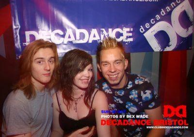 Decandance-October-Photos-Bex-Wade-022-copy
