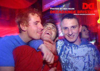 Decandance-October-Photos-Bex-Wade-026-copy