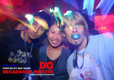 Decandance-October-Photos-Bex-Wade-036-copy