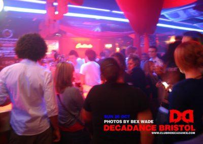 Decandance-October-Photos-Bex-Wade-041-copy