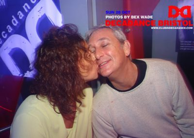 Decandance-October-Photos-Bex-Wade-050-copy