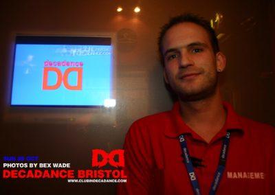 Decandance-October-Photos-Bex-Wade-053-copy