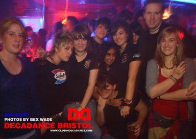 Decandance-October-Photos-Bex-Wade-064-copy