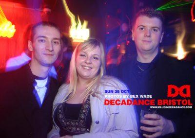 Decandance-October-Photos-Bex-Wade-069-copy
