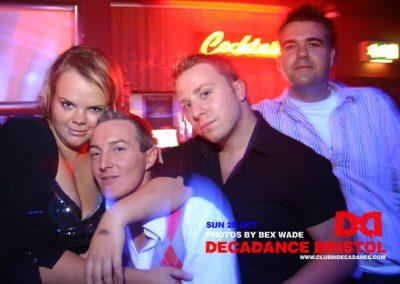 Decandance-October-Photos-Bex-Wade-071-copy