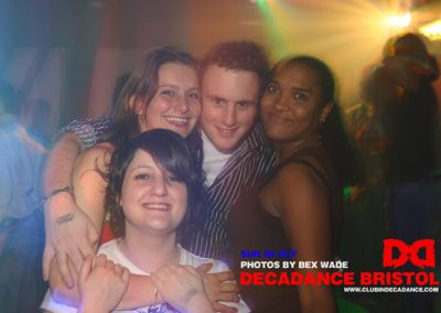 Decandance-October-Photos-Bex-Wade-074-copy
