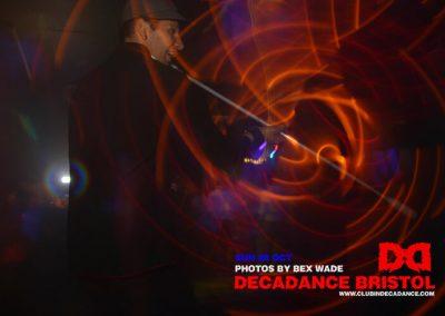 Decandance-October-Photos-Bex-Wade-087-copy