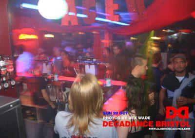 Decandance-October-Photos-Bex-Wade-091-copy