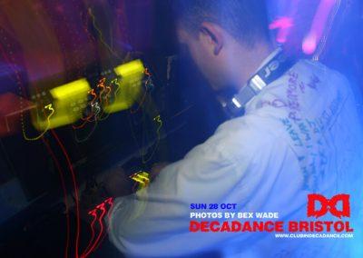 Decandance-October-Photos-Bex-Wade-111-copy