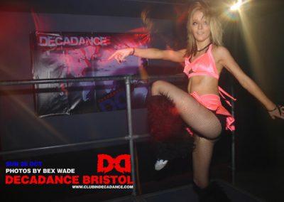 Decandance-October-Photos-Bex-Wade-115-copy