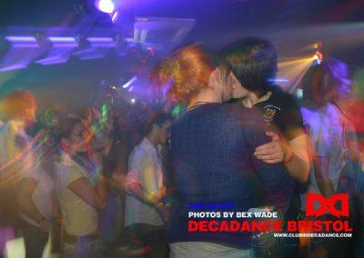 Decandance-October-Photos-Bex-Wade-127-copy