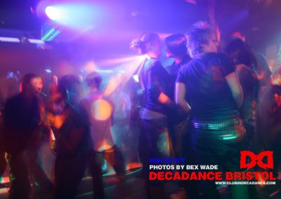 Decandance-October-Photos-Bex-Wade-129-copy