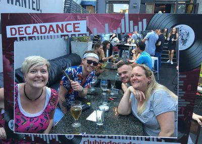 Free-Label-Terrace-Party-Image-03