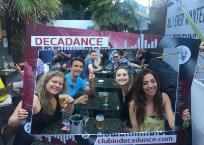 Free-Label-Terrace-Party-Image-04