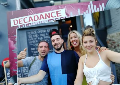 Free-Label-Terrace-Party-Image-06