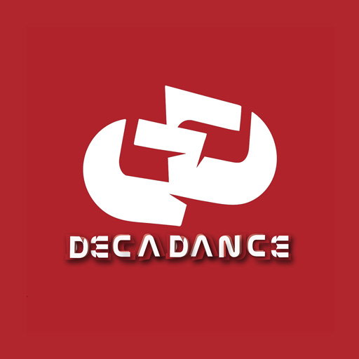 Decadance UK