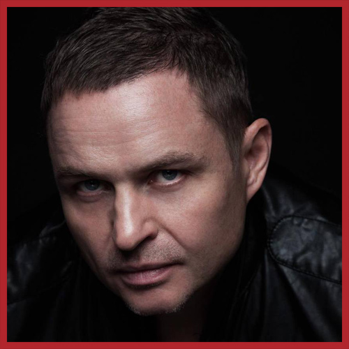 THE ARTIST LOUNGE – STONEBRIDGE