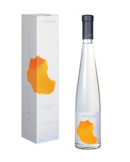 abricot-luizet-coeur-Morand
