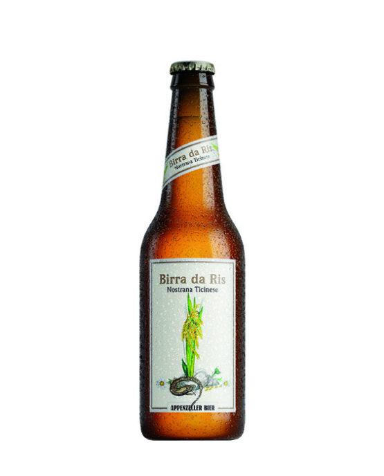 birra-riso