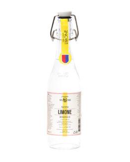 gazosa-limone-noe
