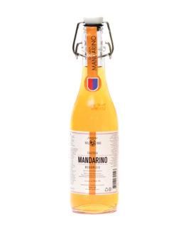 gazosa-mandarino-noe