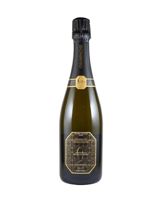 champagne-brut-experience-aoc-andre-jacquart-150cl