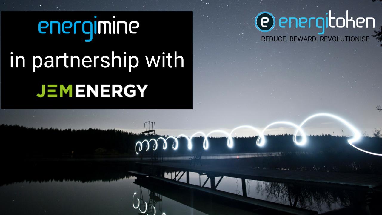 SP Group launches renewable energy certificates marketplace