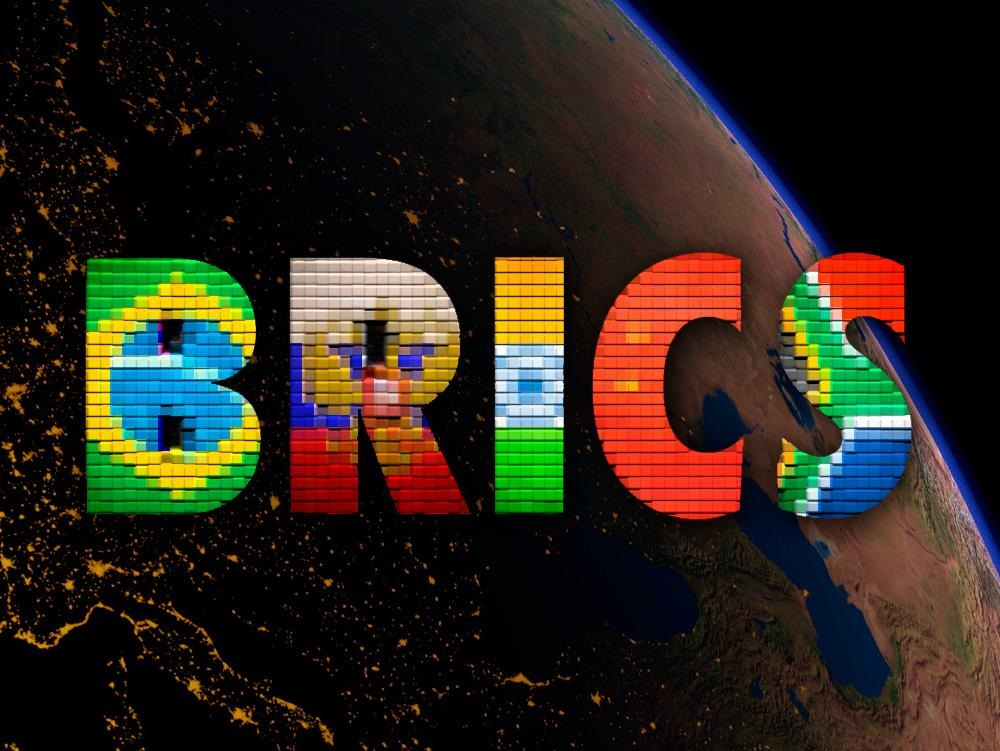 India Approves Common Blockchain Research With Other Brics Countries