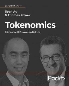 Tokenomics
