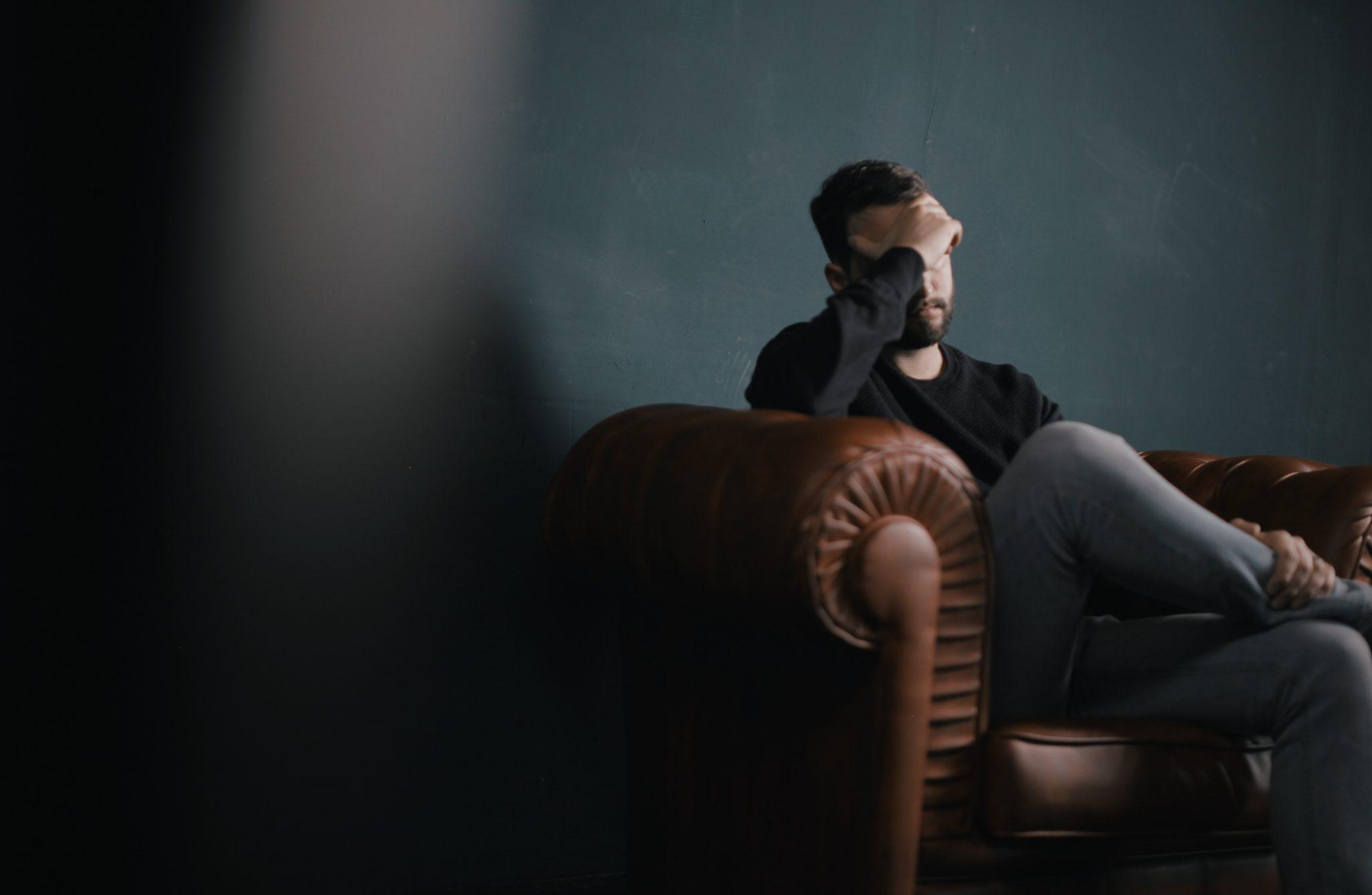 How To Treat Headaches: New Headaches, Chronic Headaches and Severe Headaches